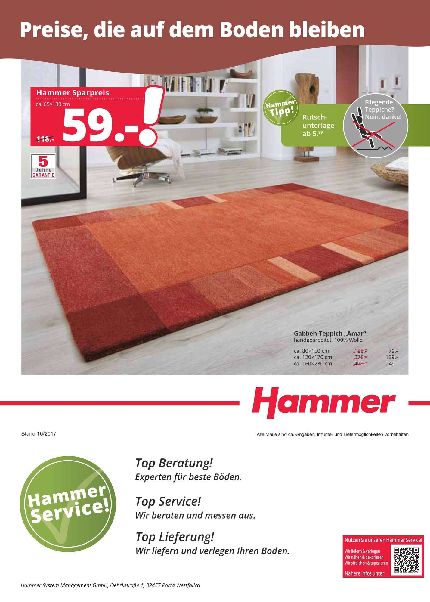 teppich hammer awesome shaggy lila hochflor langflor teppich hochflor teppich ausverkauf hammer. Black Bedroom Furniture Sets. Home Design Ideas