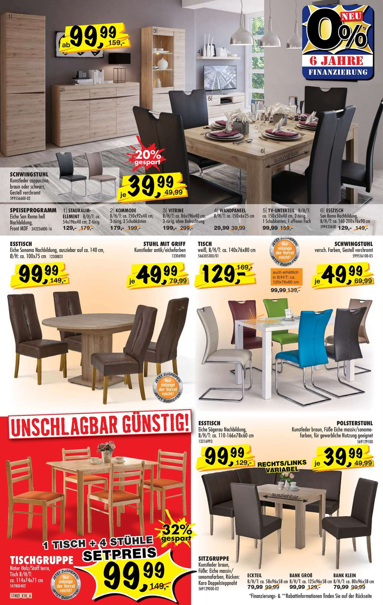 sconto kommode latest kommode in wei schnheit sideboard kommode larry wei lackiert with sconto. Black Bedroom Furniture Sets. Home Design Ideas